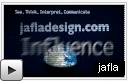 video sample Jafla Corporate