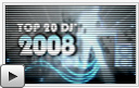 video sample Top20DJs